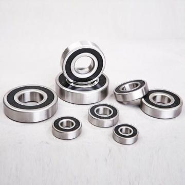 10 mm x 22 mm x 36 mm  SKF KRV 22 PPA  Cam Follower and Track Roller - Stud Type