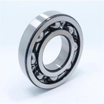 SKF 6207-2Z/C4GLE  Single Row Ball Bearings