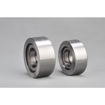 SKF SALKB 6 F  Spherical Plain Bearings - Rod Ends