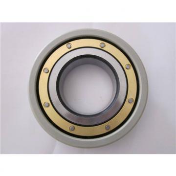 SKF 6204-2Z/C4VA2101  Single Row Ball Bearings