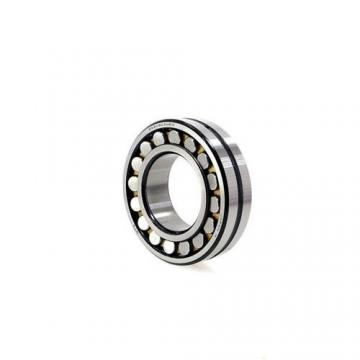 SKF 6005-2RSH/C3GJN  Single Row Ball Bearings