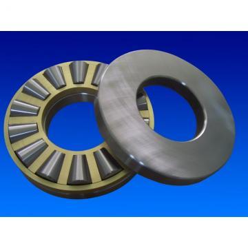 3.937 Inch | 100 Millimeter x 6.496 Inch | 165 Millimeter x 2.047 Inch | 52 Millimeter  SKF 23120 CCK/C3W33  Spherical Roller Bearings