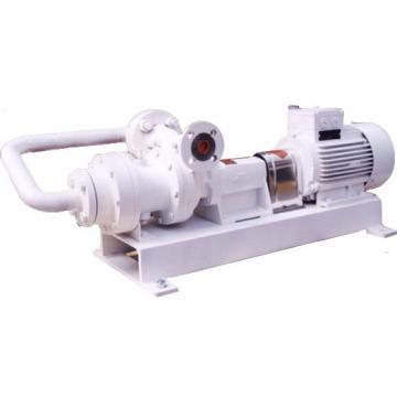 Vickers PVH057L02AA10B2520000010 010001 Piston pump PVH