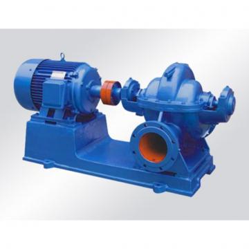 Vickers 35VQ35A 1C20 Vane Pump