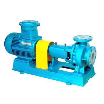 Vickers 2520V21A14 1CB22R Vane Pump