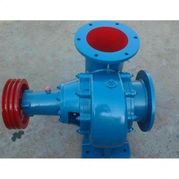 Vickers PV046R9K1T1NMFC4545K0060 Piston Pump PV Series