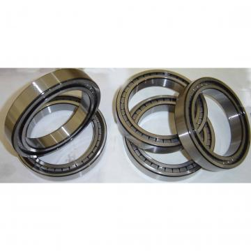 SKF 6201-2Z/WT  Single Row Ball Bearings
