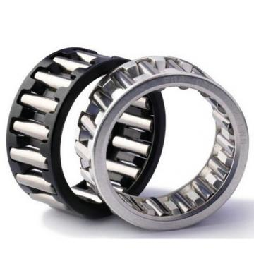 3.15 Inch | 80 Millimeter x 0 Inch | 0 Millimeter x 1.614 Inch | 41 Millimeter  TIMKEN JW8049-K0000  Tapered Roller Bearings