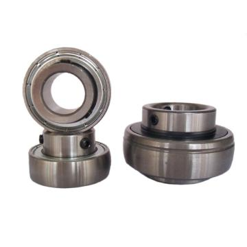 SKF 6201-2Z/WT  Single Row Ball Bearings