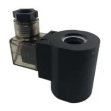 Vickers PV040R1K1KJNMMC+PV032R1L1T1NMM Piston Pump PV Series