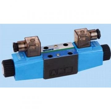 Vickers PV046R1K1AYNGCC+PGP511A0270CA1 Piston Pump PV Series