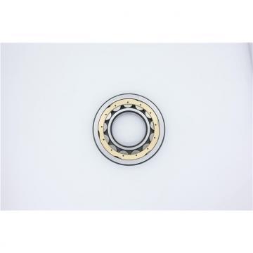 1.575 Inch | 40 Millimeter x 3.15 Inch | 80 Millimeter x 0.709 Inch | 18 Millimeter  SKF QJ 208 MA/C2L  Angular Contact Ball Bearings
