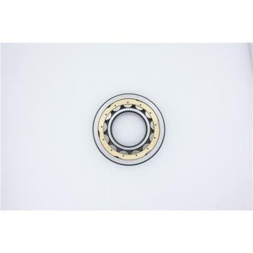 SKF 207SFG  Single Row Ball Bearings