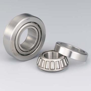 HK Series Small Needle Roller Bearing HK1010