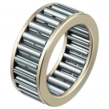 Shell-Style Drawn Cup Needle Roller Bearings HK1010, 10X14X10mm
