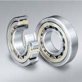 Light Series Tapered Roller Bearings 32013X