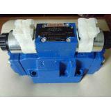 REXROTH Z2DB 10 VC2-4X/315V R900411430 Pressure relief valve
